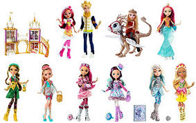 all after high dolls 40 after high dolls as low as 5 99 best prices