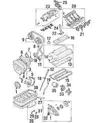 kia 2 0 engine diagram kia wiring diagram instructions