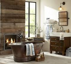 Rustic Industrial Bathroom by 123 Best Industrial Images On Pinterest Architecture Industrial