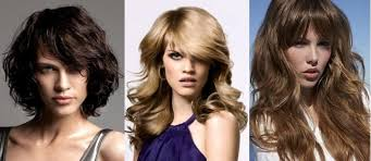 haircuts to hide forehead wrinkles how to minimize a large forehead indian makeup and beauty blog