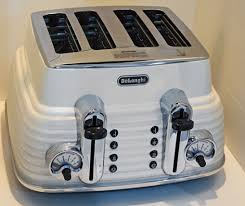 Graef Toaster The Forbidden Toasters Of Europe Reviewed Com Ovens