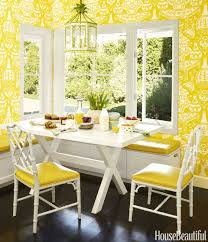 www housebeautiful color meanings and how to use them in your house teendley