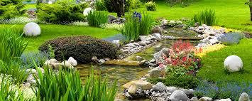 landscape design photos unusual landscape designer garden design with online software
