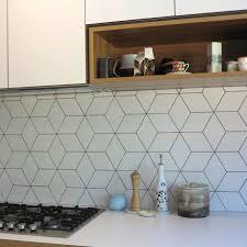 unique backsplash ideas for kitchen kitchen backsplash unique backsplash designs glass mosaic tile