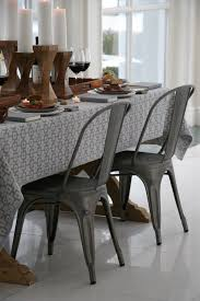 Tolix Dining Chairs 32 Best Tolix A Chairs Images On Pinterest French Vintage