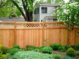 about us mn fence company