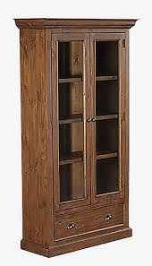 rustic wood display cabinet rustic wooden display cabinet chinese style showcase furniture