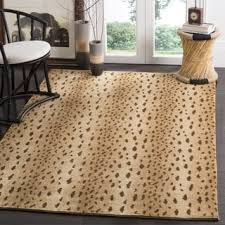 animal 5x8 6x9 rugs shop the best deals for nov 2017