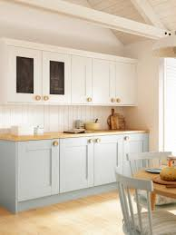 laura ashley kitchen collection whitby range