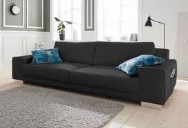 big sofa mit schlaffunktion und bettkasten günstige sofas kaufen reduziert im sale otto