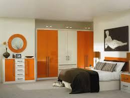 bedroom ideas marvelous awesome furniture arrangement bedroom