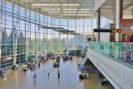 haircut boston airport 34 best airports in america