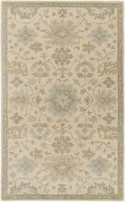 Floor Rugs by 101 Best Floor I Rugs Images On Pinterest Homes Tile Flooring