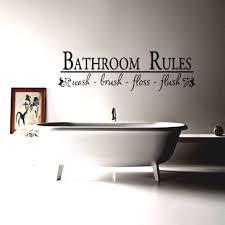 bathroom wall art and decor aqua beige canvas bathroom art ideas for walls makipera