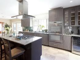 Best Modern Kitchen Cabinets Miscellaneous Modern Kitchen Cabinets Images Interior