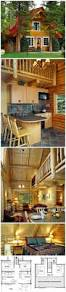 one bedroom log cabin plans ideas about cabin floor plans on pinterest log and idolza