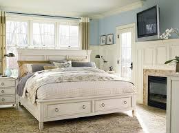 Best Bedroom Furniture Best Budget Furniture Descargas Mundiales Com