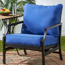 Sling Replacement For Patio Chairs Patio Patio Furniture Repair Kits Outdoor Chair Replacement