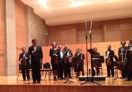 orchestre de chambre de marseille orchestre de chambre de marseille 28 images orchestre de