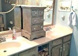 bathroom counter storage ideas bathroom counter organizer bathroom vanity with makeup counter