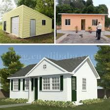 prefab storage units prefab storage units suppliers and