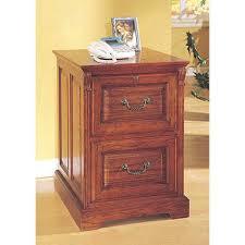 solid oak file cabinet 2 drawer stylish file cabinets amusing 2 drawer file cabinet wood solid wood