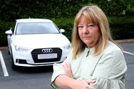 who owns audi car company has your car been updated audi owner furious after dealer
