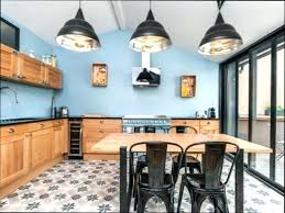 home design outlet center reviews cuisine style industriel bois cuisine style industriel cuisine style
