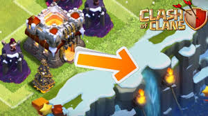 image for clash of clans clash of clans january update