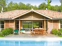 chambre d hote dans les landes avec piscine location villa piscine golf de moliets landes 1 atlantikoa