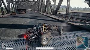 pubg requirements pubg no weapons required youtube