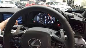 lexus australia parramatta new lc on display in sydney lexus future vehicles australian