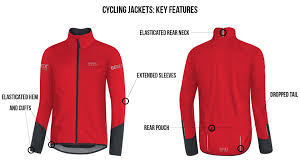 cycling spray jacket cycling jackets a complete buyer u0027s guide cycle surgery