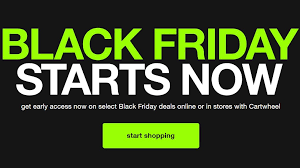target black friday xbox one availability online target black friday deals live 199 ipad 2 mini and more plus 5