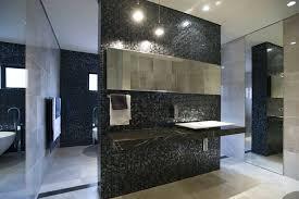 bathroom tile ideas traditional tiles contemporary bathroom tile images de 10 populairste