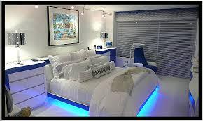 Contemporary Bedroom Furniture Nj - modern furniture contemporary furniture custom area rugs nj