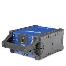 Camera Per Ragazza Ikea by Professional Camera Batteries For Broadcast U0026 Film Anton Bauer
