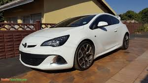 opel astra 2004 sport 2013 opel astra sport used car for sale in port shepstone kwazulu