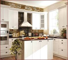 Hardwired Cabinet Lighting Where To Place Under Cabinet Lighting U2013 Kitchenlighting Co