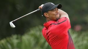Tiger Woods Tiger Woods Through The Years Keyt