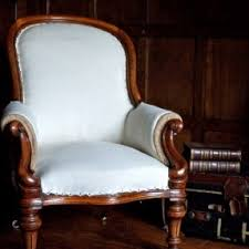 Victorian Armchair Mahogany Victorian Arm Chair Hollywood Thing