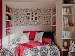 arredamento da letto ragazza incredibile dimensioni arredamento da letto anche consigli