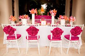Valentine S Day Decoration Ideas Banquet by Romantic Valentine U0027s Day Inspired Wedding Ideas U2013 Weddceremony Com