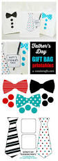 best 25 decorated gift bags ideas on pinterest paper bags