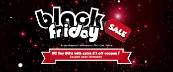 best deals on rc helicopters black friday black friday sale starts now