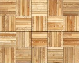 Best Hardwood Floor Steam Mop Best Steam Mop For Wood Floors Uk Floor Decoration Titandish