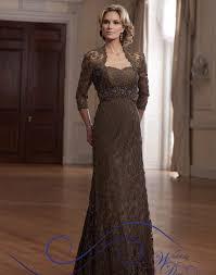 dresses for weddings dresses for weddings wedding dresses wedding ideas and