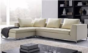 Buy Modern Sofa Sofa Set L Shape Vr 121 L Shape Sofa Set Furniture Buy