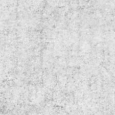 grey rough textured wall background stock photo picture and