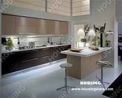 Black Lacquer Kitchen Cabinets by Cheap Kitchen Cabinet Design Find Kitchen Cabinet Design Deals On